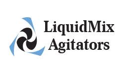 liquid-mix-agitators