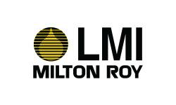 lmi-miltron-roy
