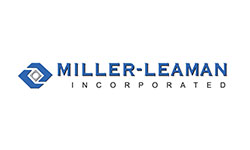 {id=42, name='Miller Leaman', order=37}