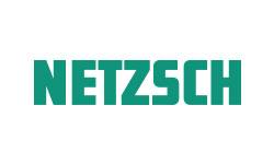 {id=19, name='Netzsch', order=38}
