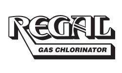 regal-gas-chlorinator