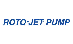 {id=24, name='Roto Jet', order=45}