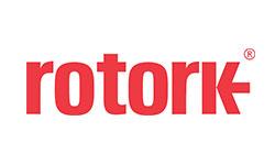 rotork-1
