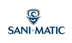 {id=2, name='Sani-Matic', order=49}