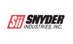 {id=60, name='Snyder Industries', order=51}