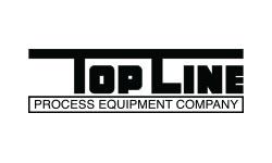 topline-1