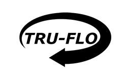 tru-flo