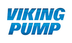 viking-pump
