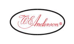 w-e-anderson