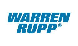 {id=29, name='Warren Rupp', order=59}