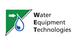 water-equipment-technologies