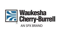 waukesha-cherry-burrell