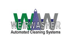 weirwasher-1