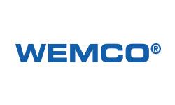 wemco