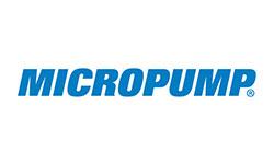 {id=18, name='Micropump', order=36}