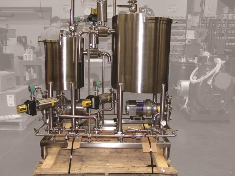 food-beverage-metering-skid-system-113665-edited.jpg