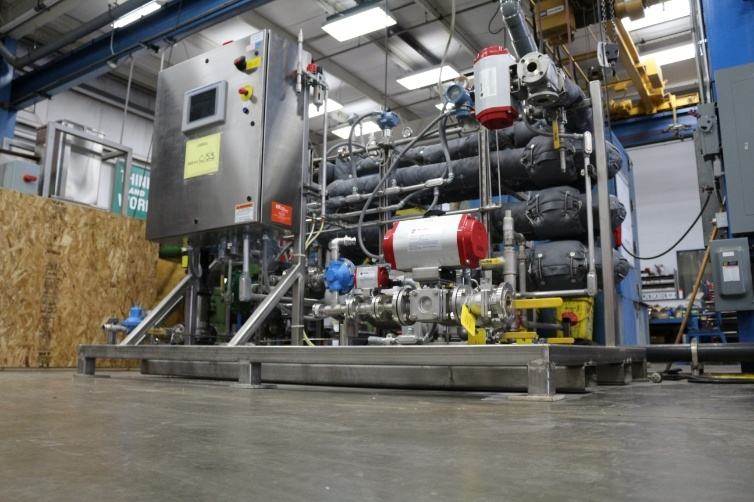 food-beverage-rinsing-skid-system.jpg