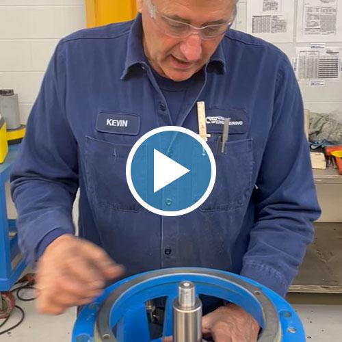 precision-maintenance-goulds-3196-Thumbnail