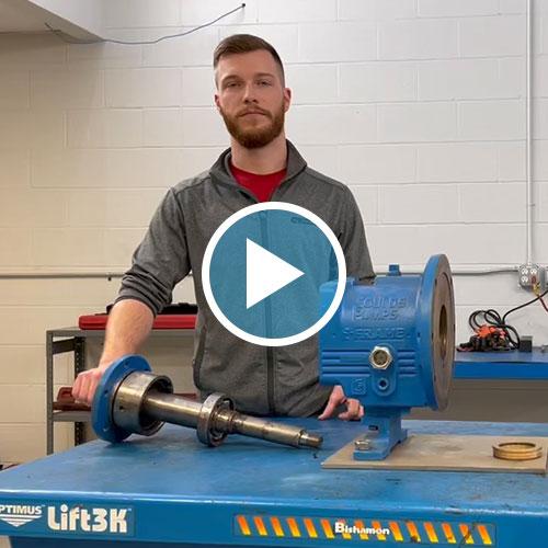 precision-rebuilds-bearings-Thumbnail