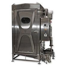 sani-matic-cabinet-washers