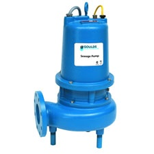 goulds-water-technology-3sd-4sd-non-clog-dual-seal-submersible-sewage-pumps