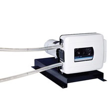 masterflex-b-t-hose-pump