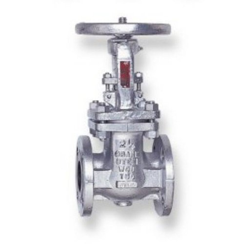 crane-47-xuf-cast-steel-gate-valves