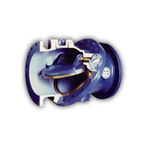 val-matic-tilted-disc-check-valve