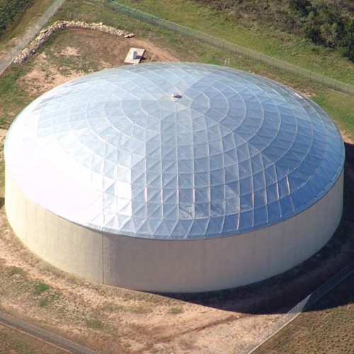 ultraflote-water-tanks-and-domes