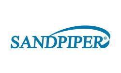 {id=29, name='Sandpiper', order=47}