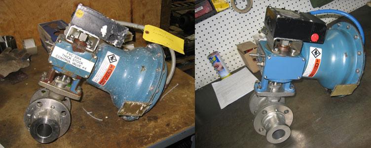 valve-rebuild-1.jpg