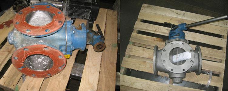valve-rebuild-3.jpg