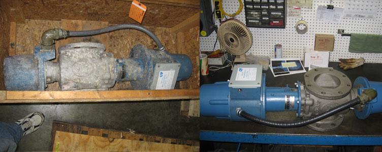 valve-rebuild-4.jpg
