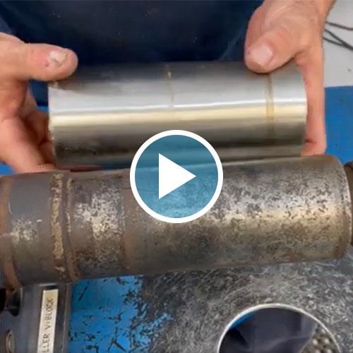 shaft-inspection-Thumbnail
