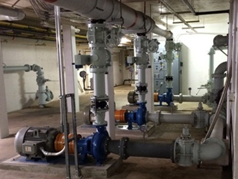 how-to-operate-centrifugal-pumps-in-series-or-parallel.jpg