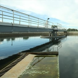 clarifier-cleaning-taming-a-real-beast