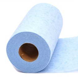 shop-towel-flusher-causes-major-submersible-pump-clogs