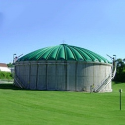dome-cover-gets-a-facelift