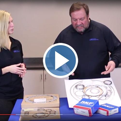 goulds-pump-repair-maintenance-kit