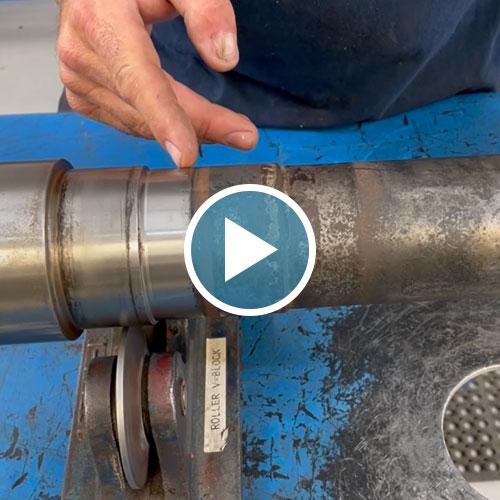 webinar-intro-to-precision-repairs